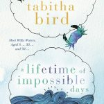 BOOK CLUB: A Lifetime of Impossible Days