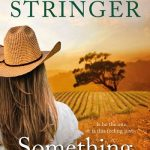 BOOK CLUB: Something in the Wine