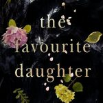 BOOK CLUB: The Favourite Daughter