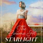 BOOK CLUB: The Cinema at Starlight Creek