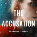 BOOK CLUB: The Accusation