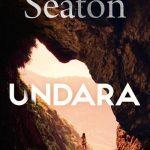 BOOK CLUB: Undara