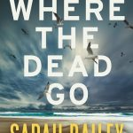 BOOK CLUB: Where the Dead Go