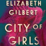 BOOK CLUB: City of Girls
