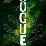 BOOK CLUB: Rogue