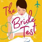 BOOK CLUB: The Bride Test