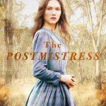 BOOK CLUB: The Postmistress