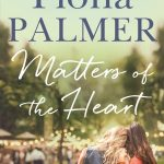 BOOK CLUB: Matters of the Heart