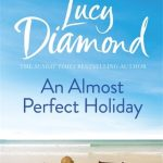 BOOK CLUB: An Almost Perfect Holiday