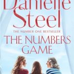 BOOK CLUB: The Numbers Game