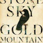 BOOK CLUB: Stone Sky Gold Mountain