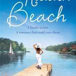 BOOK CLUB: The Hidden Beach