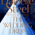 BOOK CLUB: The Wedding Dress