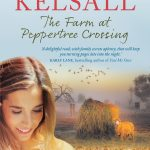 BOOK CLUB: The Farm at Peppertree Crossing