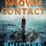 BOOK CLUB: Last Known Contact