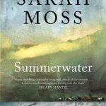BOOK CLUB: Summerwater