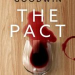 BOOK CLUB: The Pact