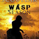 BOOK CLUB: Wasp Season