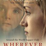 BOOK CLUB: Wherever You Go