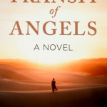 BOOK CLUB: Transit of Angels